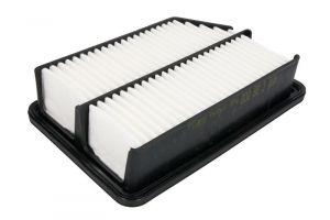 Vzduchový filtr MANN C26008