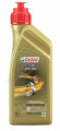 CASTROL POWER 1 RACING 2T 1 L