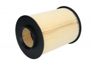 Vzduchový filtr BOSCH F026400492