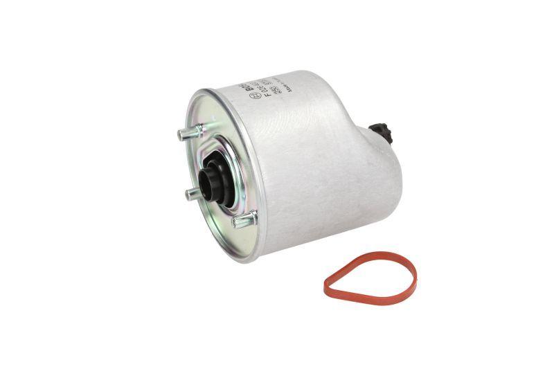 Palivový filtr BOSCH F026402864