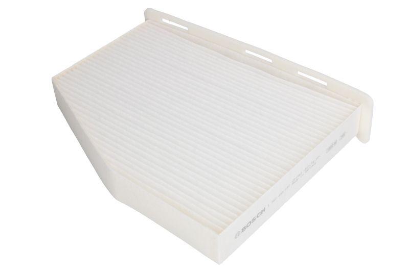 Kabinový filtr Bosch 1987432097