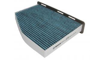 Kabinový filtr BOSCH BO 0986628515