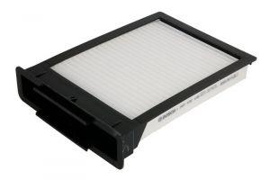 Kabinový filtr BOSCH BO1987432189