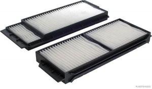 Kabinový filtr JAKOPARTS J1343015