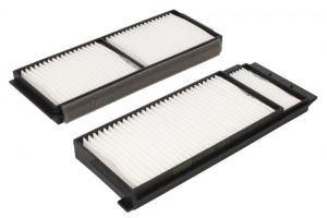 Kabinový filtr MANN CU22001-2