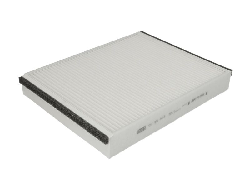 Kabinový filtr MANN CU25007 Mann-Filter