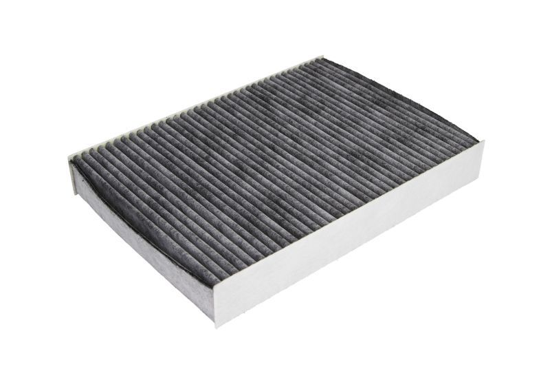 Kabinový filtr MANN CUK25003 Mann-Filter