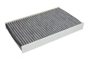 Kabinový filtr MANN  CUK2940
