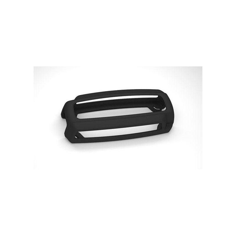 Ochranný obal CTEK BUMPER 60 pro nabíječky MXS 5.0, MXS 3.6