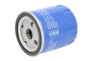 Olejový filtr BOSCH 0451103355