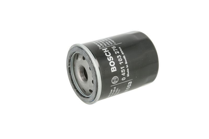 Olejový filtr BOSCH BO0451103276