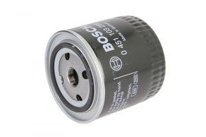 Olejový filtr BOSCH BO0451103289