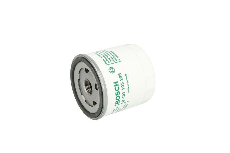 Olejový filtr BOSCH BO0451103298