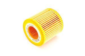 Olejový filtr BOSCH BO1457429194