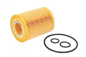 Olejový filtr BOSCH BO1457429199