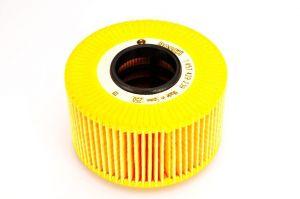 Olejový filtr BOSCH BO1457429239