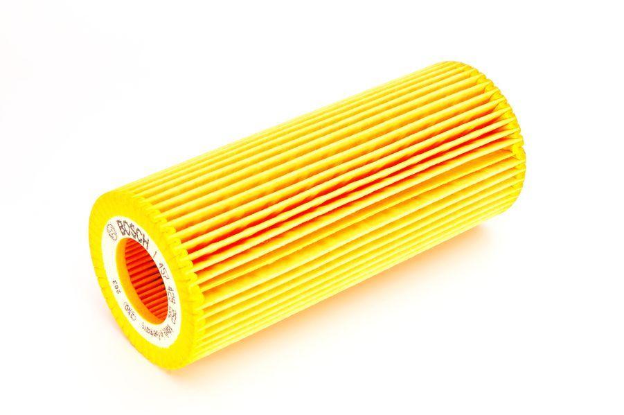 Olejový filtr BOSCH BO1457429252
