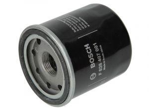 Olejový filtr BOSCH F026407001