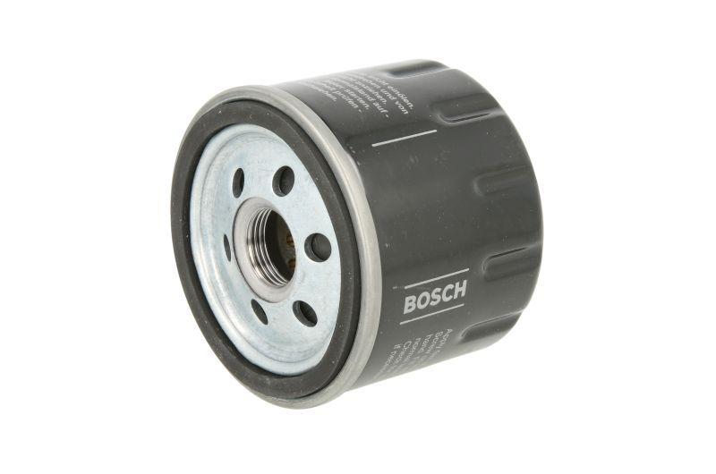 Olejový filtr Bosch F026407022