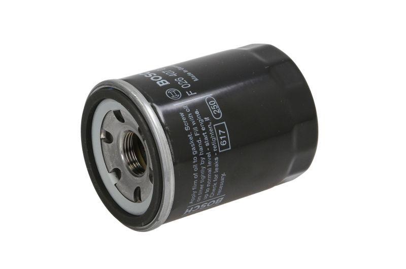 Olejový filtr BOSCH F026407077