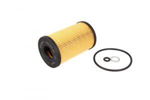 Olejový filtr BOSCH F026407147