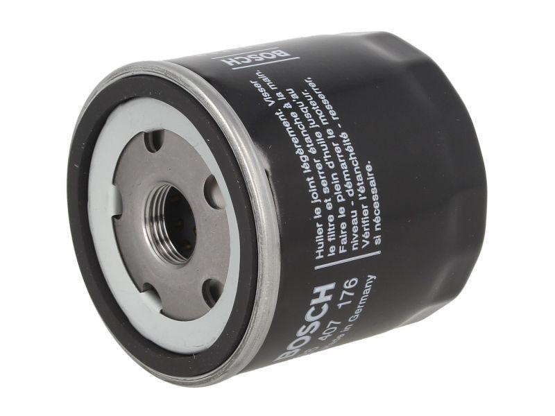 Olejový filtr BOSCH F026407176