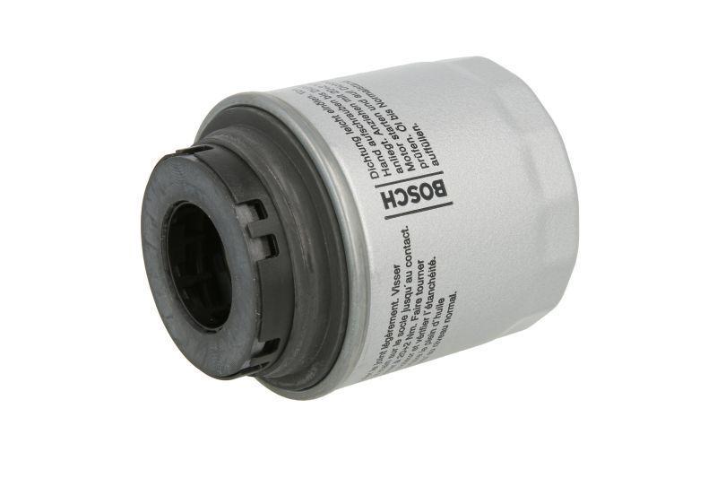 Olejový filtr Bosch F026407183