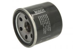 Olejový filtr BOSCH F026407209