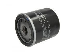 Olejový filtr BOSCH F026407221