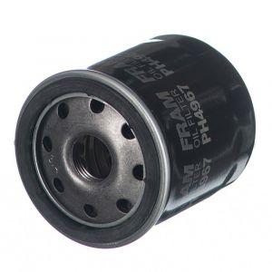 Olejový filtr  FRAM PH4967