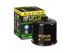 Olejový filtr Hiflo Filtro HF138RC