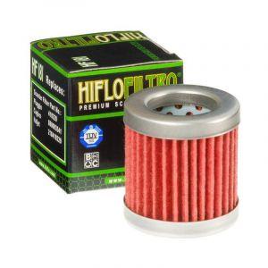 Olejový filtr Hiflo Filtro HF181