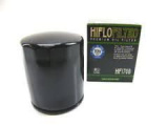 Olejový filtr Hiflo Filtro HF170B