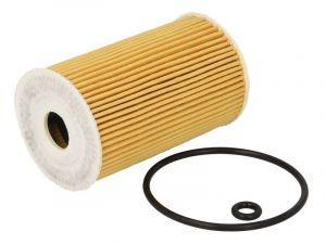Olejový filtr JAKOPARTS J1310514