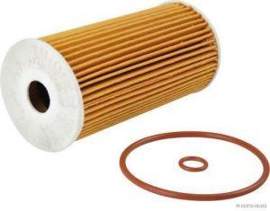 Olejový filtr JAKOPARTS J1310517