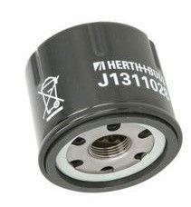 Olejový filtr JAKOPARTS J1311028
