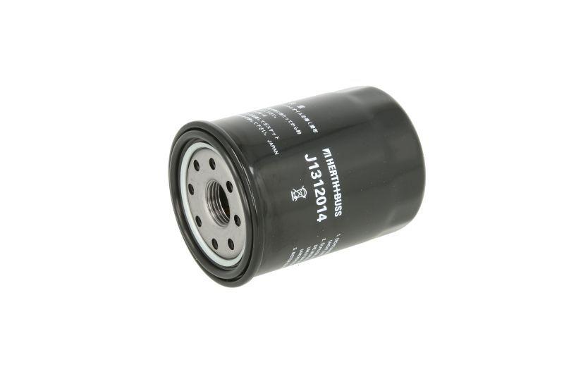 Olejový filtr JAKOPARTS J1312014