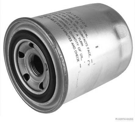 Olejový filtr JAKOPARTS J1313002