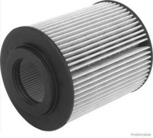 Olejový filtr JAKOPARTS J1314015
