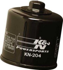 Olejový filtr K N FILTERS KN-204