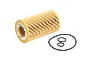 Olejový filtr MANN HU7010Z
