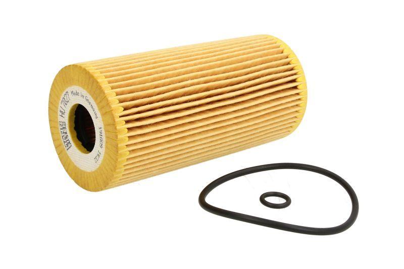 Olejový filtr MANN HU7027Z Mann Filter