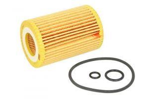 Olejový filtr Mann HU712/9X