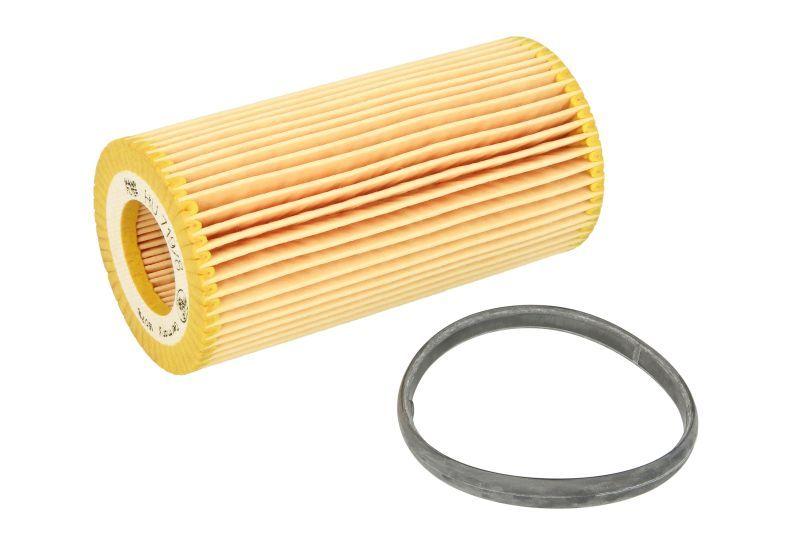 Olejový filtr MANN HU719/8Y Mann-Filter