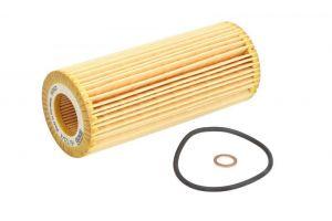 Olejový filtr MANN HU721/4X