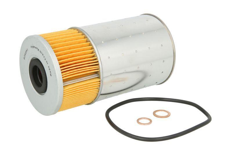 Olejový filtr MANN PF1050/1N Mann Filter