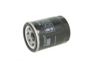 Olejový filtr Mann W610/7