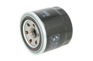 Olejový filtr MANN W811/80