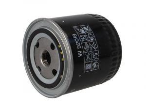 Olejový filtr MANN W920/8