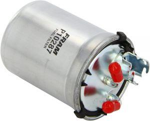 Palivový filtr FRAM P10287